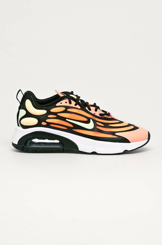 Nike Sportswear Nike Sportswear - Boty Air Max Exosense
