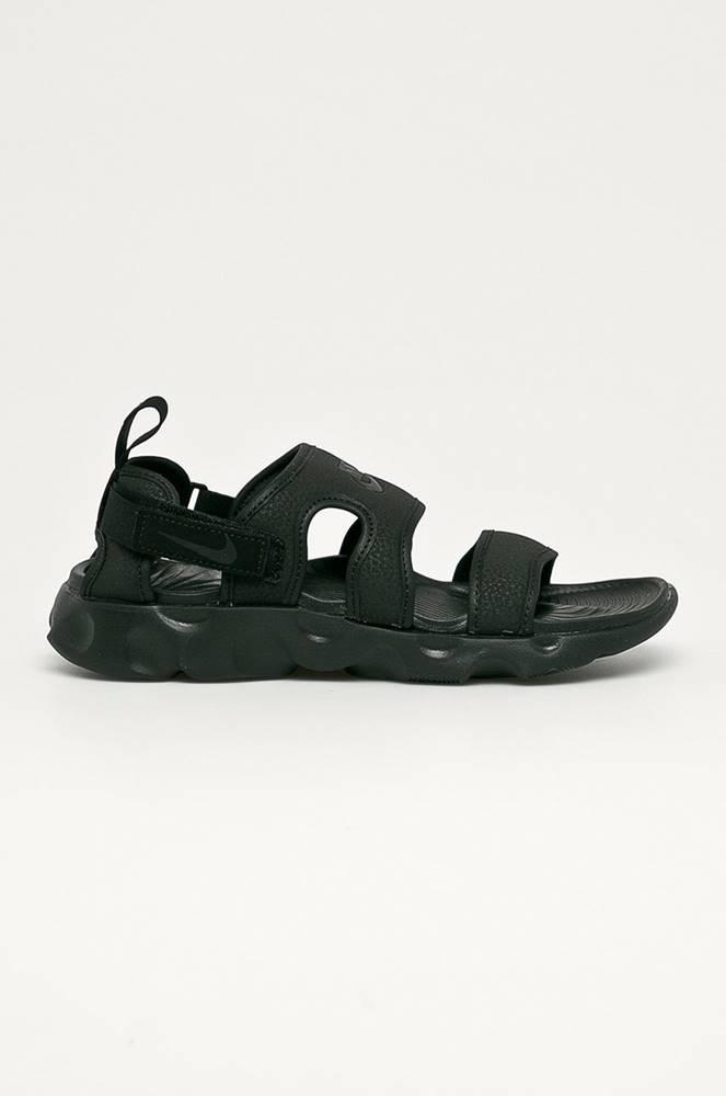 Nike Sportswear Nike Sportswear - Sandály Owaysis