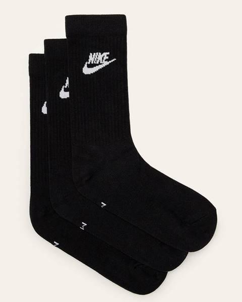 Spodní prádlo Nike Sportswear