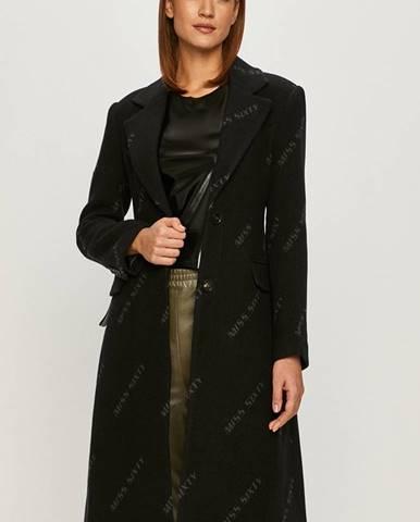 Bundy, kabáty Miss Sixty