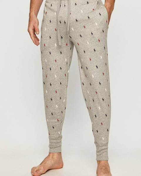 Noční prádlo Polo Ralph Lauren