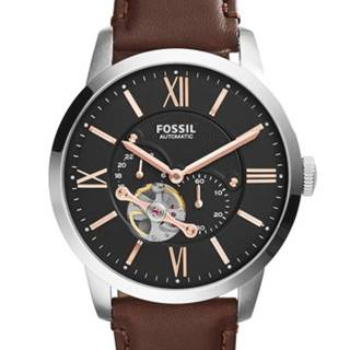 Fossil - Hodinky ME3061