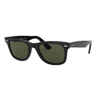 Ray-Ban - Brýle Wayfarer