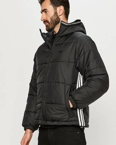 Bundy, kabáty adidas originals