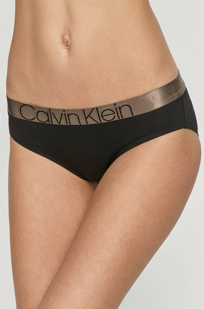 calvin klein underwear Calvin Klein Underwear - Kalhotky