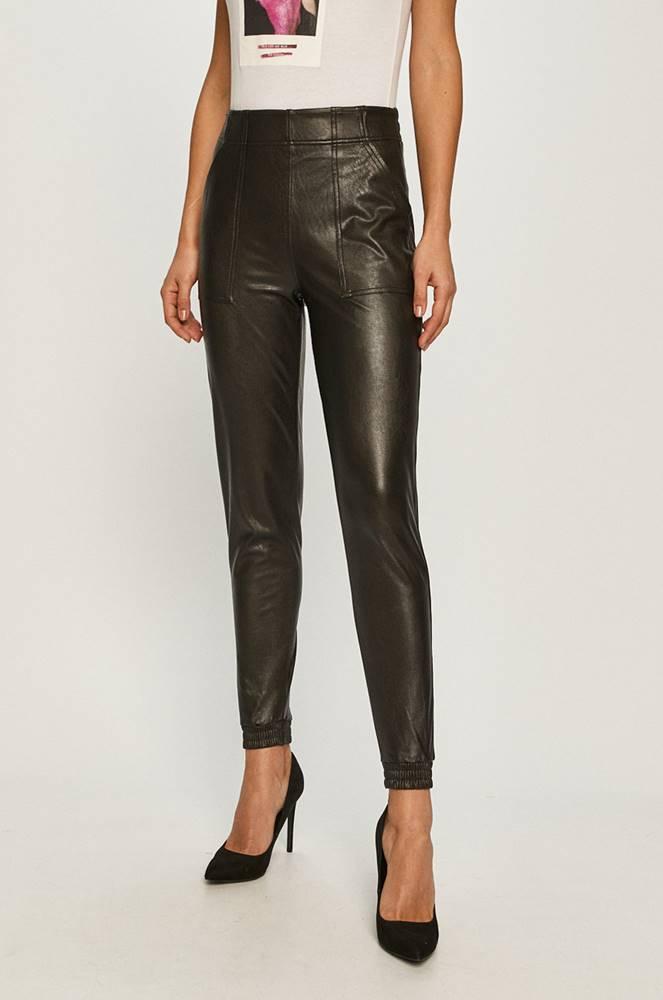 Spanx Spanx - Kalhoty