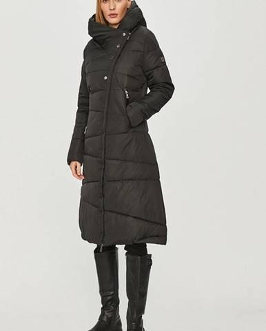 Bundy, kabáty Tiffi
