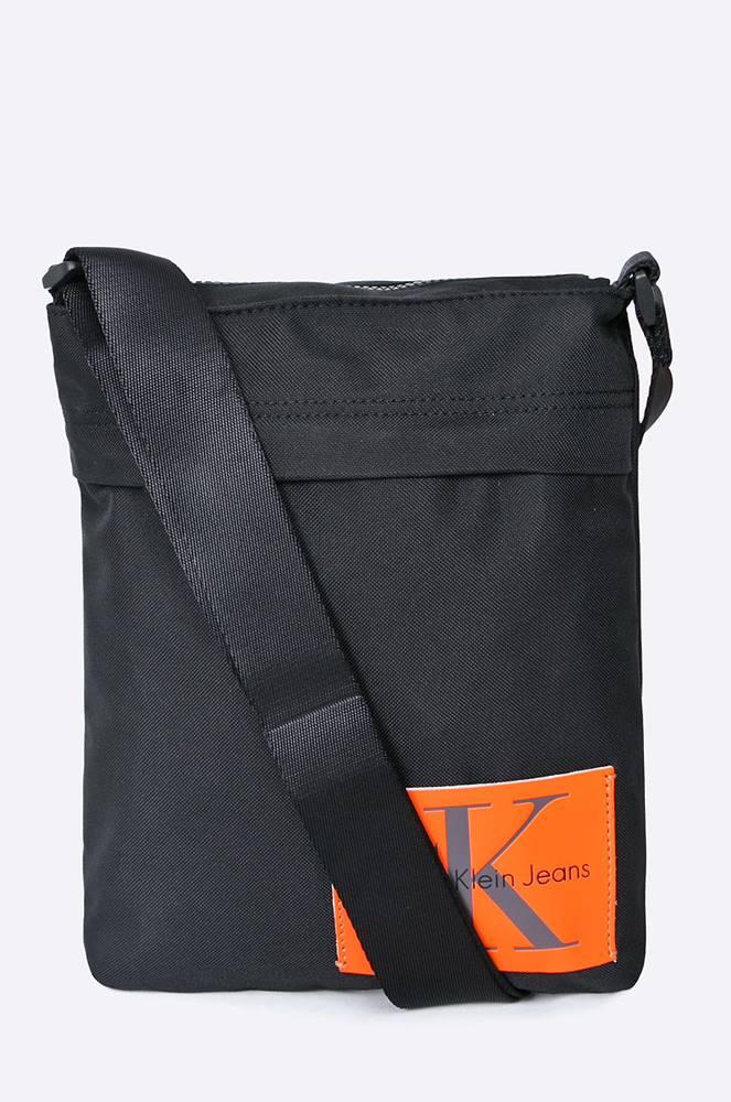 calvin klein jeans Calvin Klein Jeans - Ledvinka
