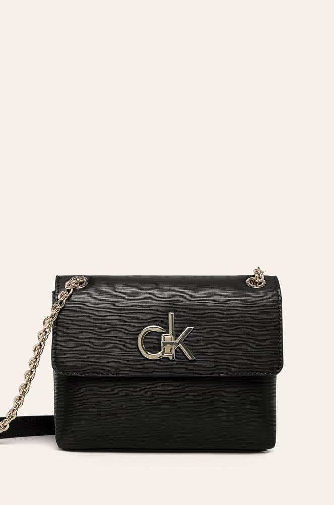 Calvin Klein Calvin Klein - Kabelka