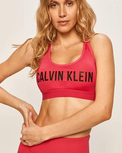 Spodní prádlo Calvin Klein Performance