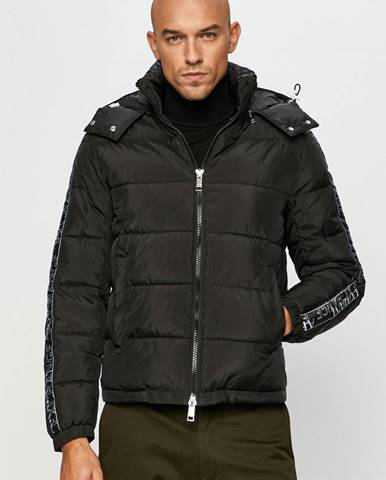 Bundy, kabáty Armani Exchange