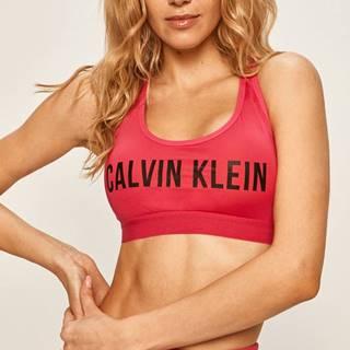 Calvin Klein Performance - Podprsenka