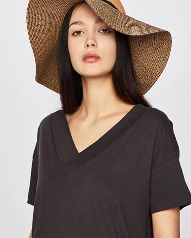 Čepice, klobouky MEDICINE