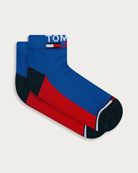 Spodní prádlo Tommy Jeans