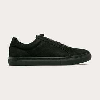 Vagabond - Kožené boty Paul