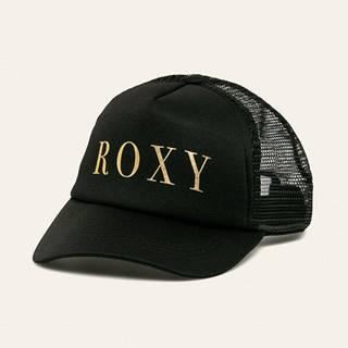 Roxy - Čepice
