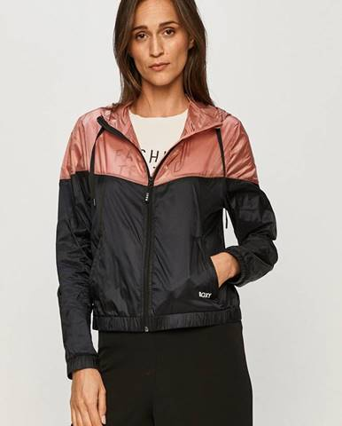 Bundy, kabáty roxy