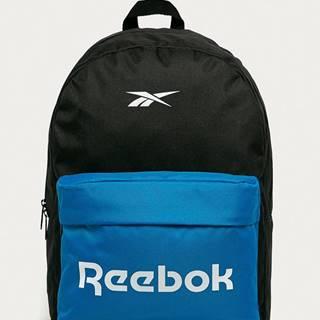Reebok - Batoh