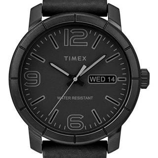 Timex - Hodinky TW2R64300