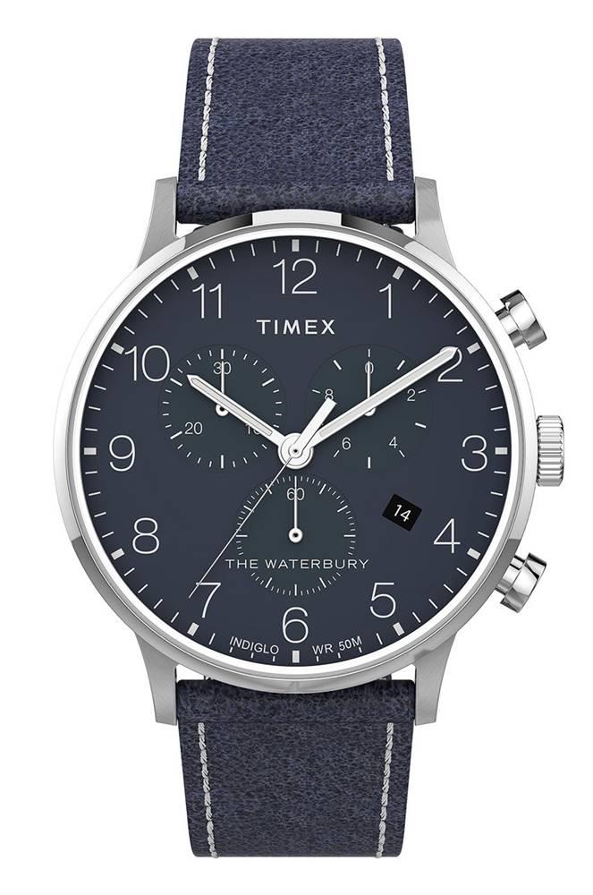 Timex Timex - Hodinky TW2T71300