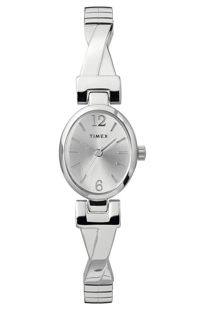 Timex Timex - Hodinky TW2U12200