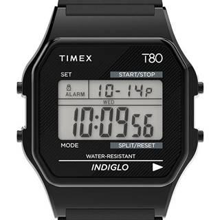 Timex - Hodinky TW2R67000