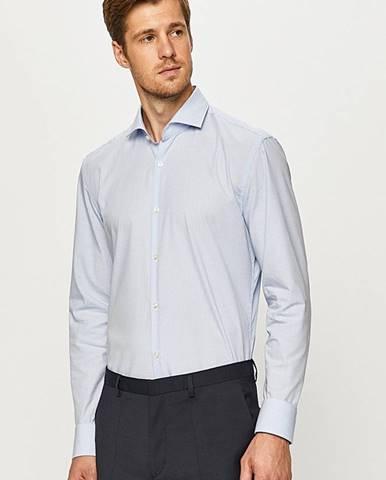 Košile HUGO