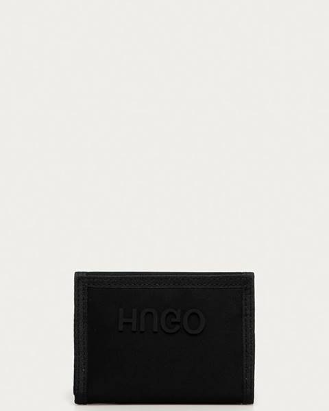 Peněženka HUGO