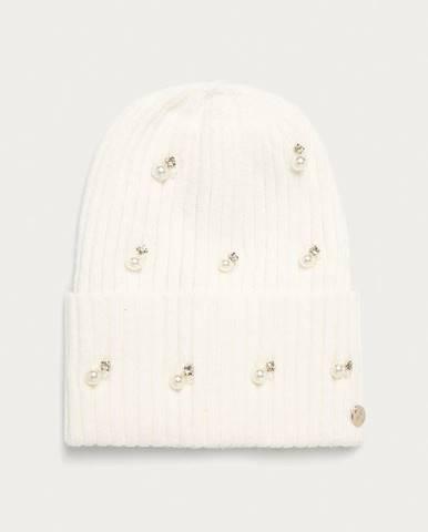 Čepice, klobouky Liu Jo