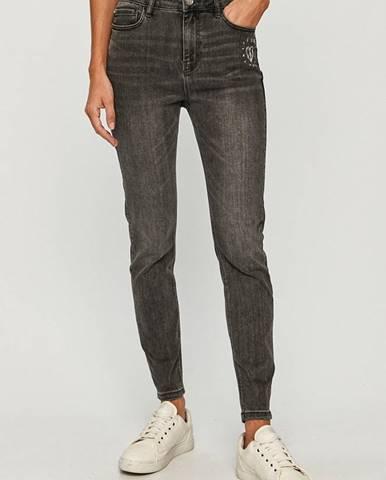 Kalhoty desigual