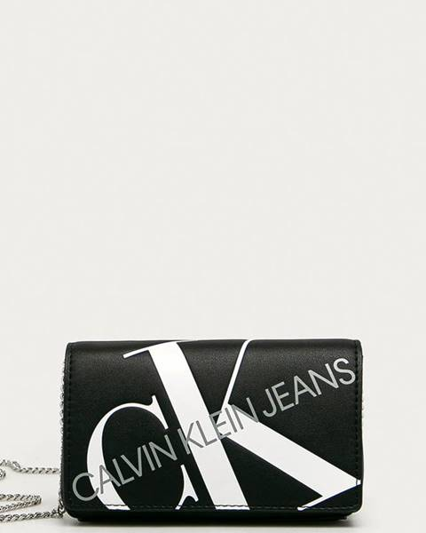 Kabelka calvin klein jeans