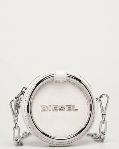 Peněženky Diesel