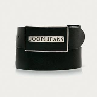 Joop! - Kožený pásek