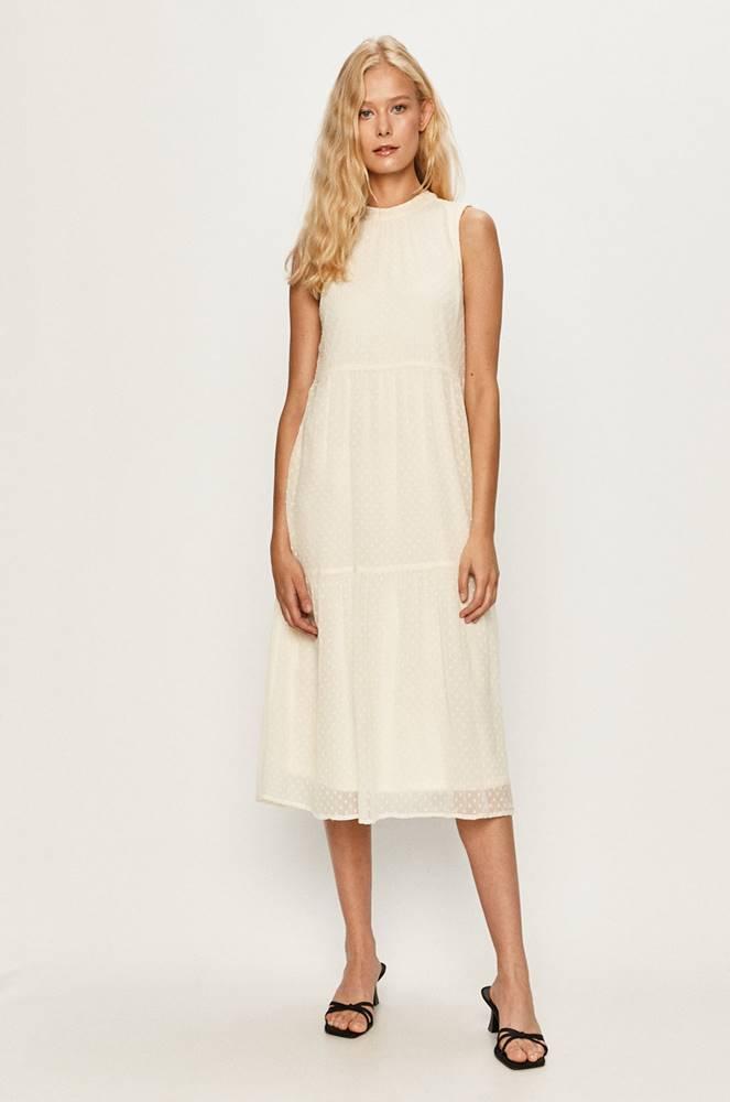 vero moda Vero Moda - Šaty