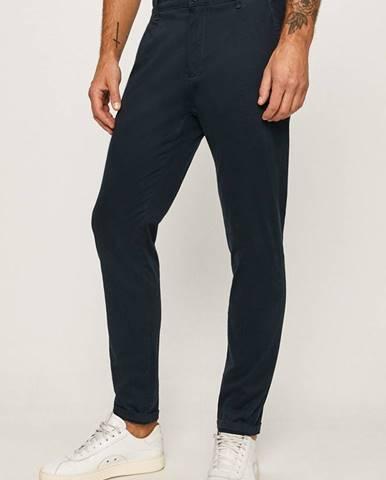Kalhoty Tailored & Originals