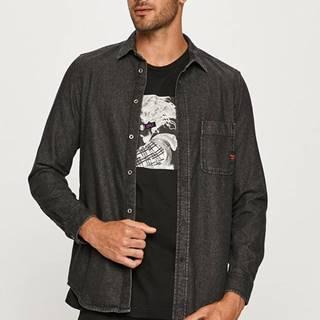 Diesel - Džínová košile