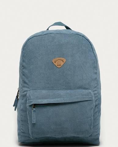 Modrý batoh Billabong