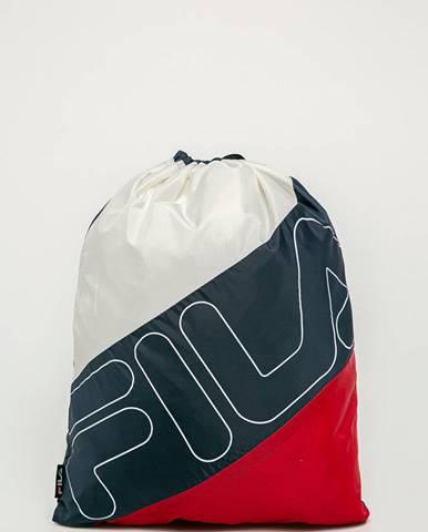 Vícebarevný batoh fila