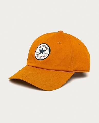Čepice, klobouky converse
