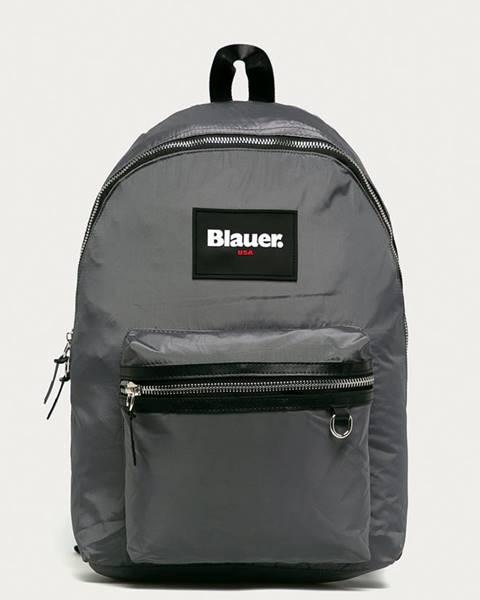 Batoh Blauer