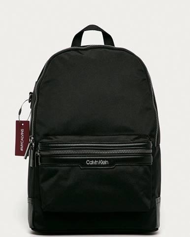 Batohy Calvin Klein