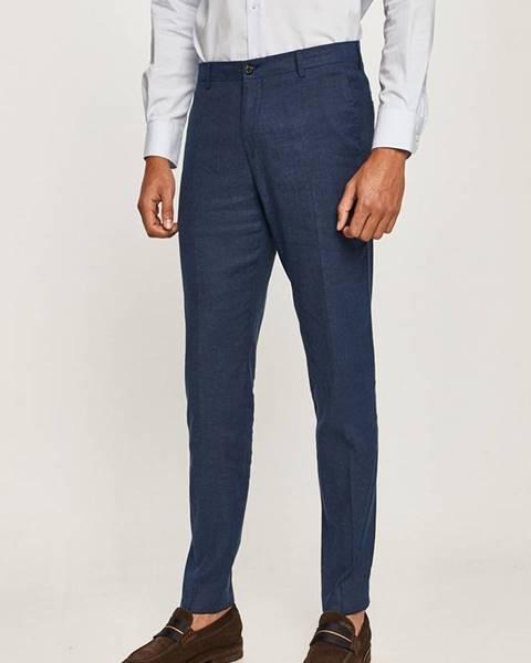 Kalhoty Tommy Hilfiger Tailored