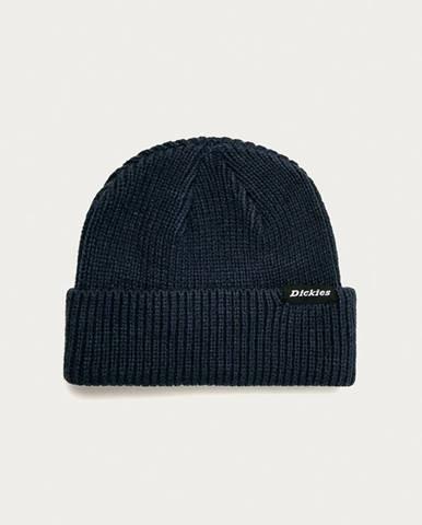 Čepice, klobouky Dickies
