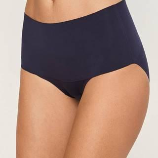 Spanx - Tvarující kalhotky