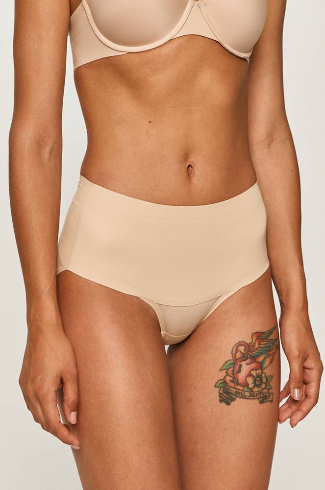 Spanx Spanx - Tvarující kalhotky