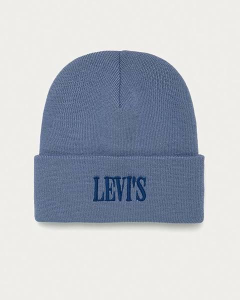 Čepice Levi's