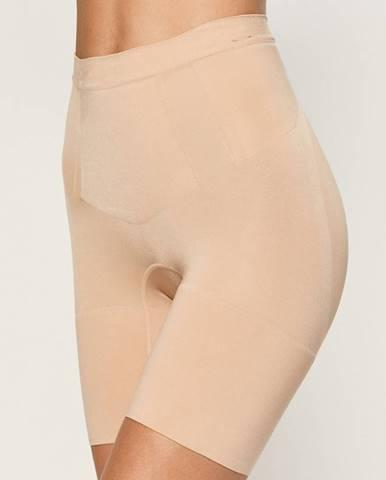 Béžové spodní prádlo Spanx