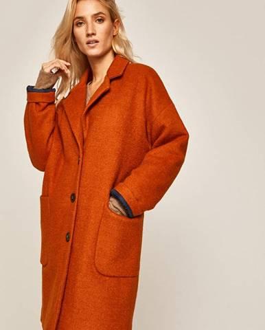Bundy, kabáty MEDICINE