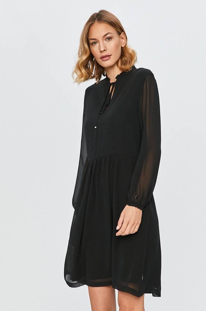 Calvin Klein Calvin Klein - Šaty
