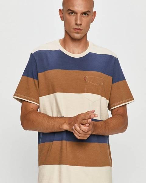 Tričko Levi's